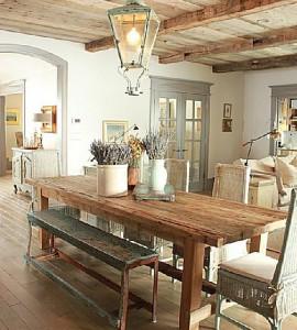 m s fulda home. Black Bedroom Furniture Sets. Home Design Ideas