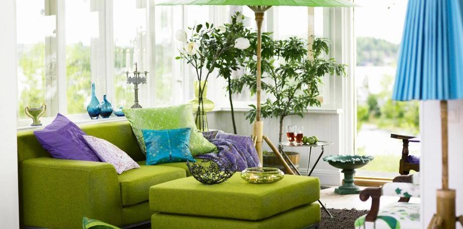 m s fulda kontakt. Black Bedroom Furniture Sets. Home Design Ideas